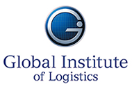 Global Institute of Logistics
