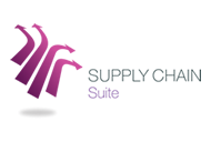 Supply Chain suite