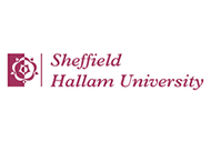 Sheffield Hallam Uni