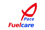 pace fuelcare