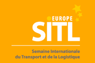SiTL Europe event