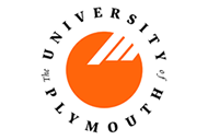 uni of plymouth