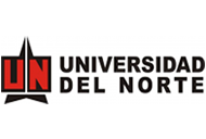 universidad del norte