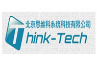 Think Tech Cirrus Partner