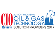 20 most promising oil and gas technology solution providers CIO Review Website image.fw
